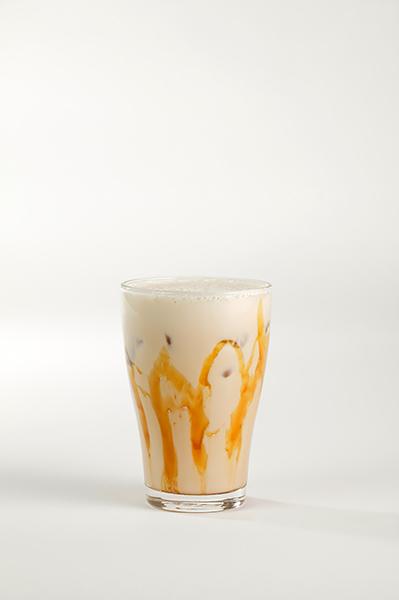 Míchané nápoje s kávovým likérem – Dobře potom!