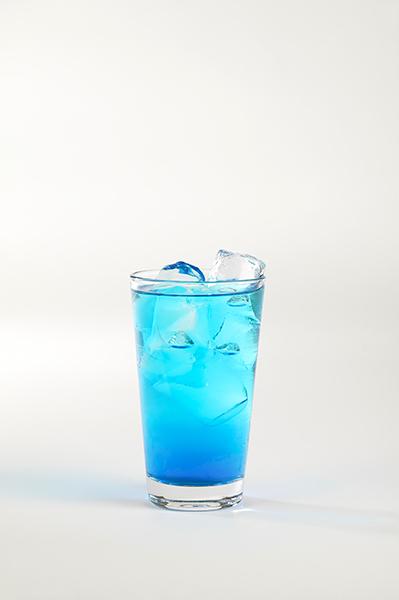 Míchané nápoje, recepty s pomerančovým likérem – Spojenci