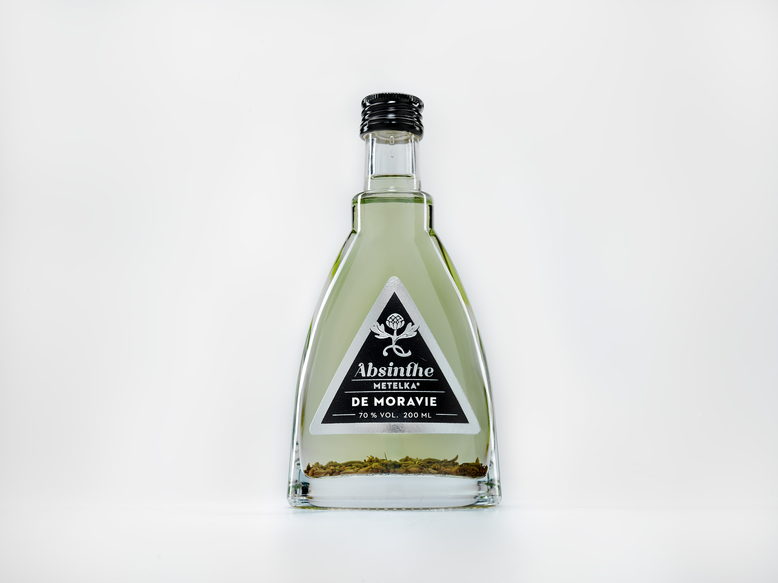 Absinthe_DeMoravie_200ml