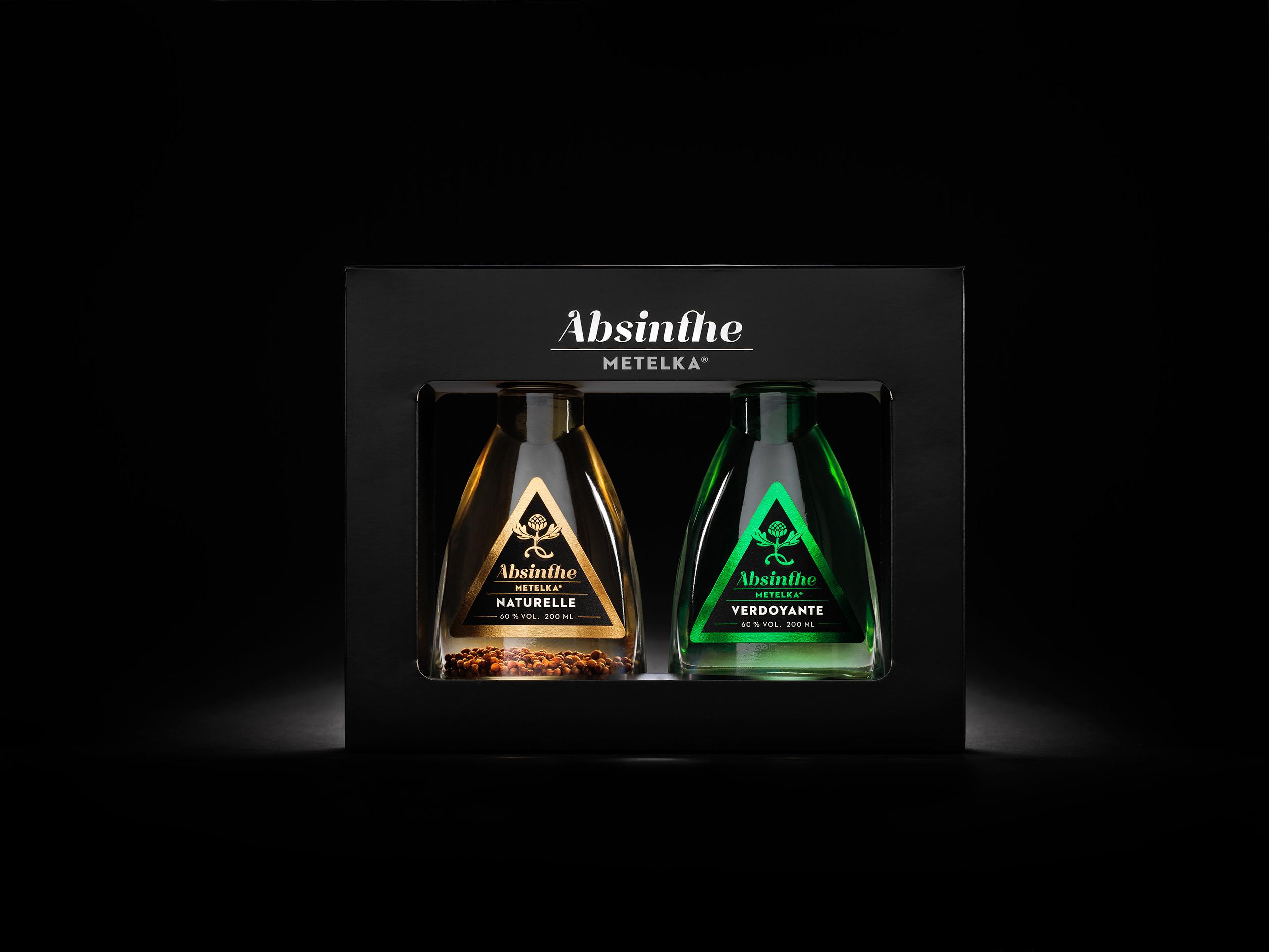 Absinthe_double_black1