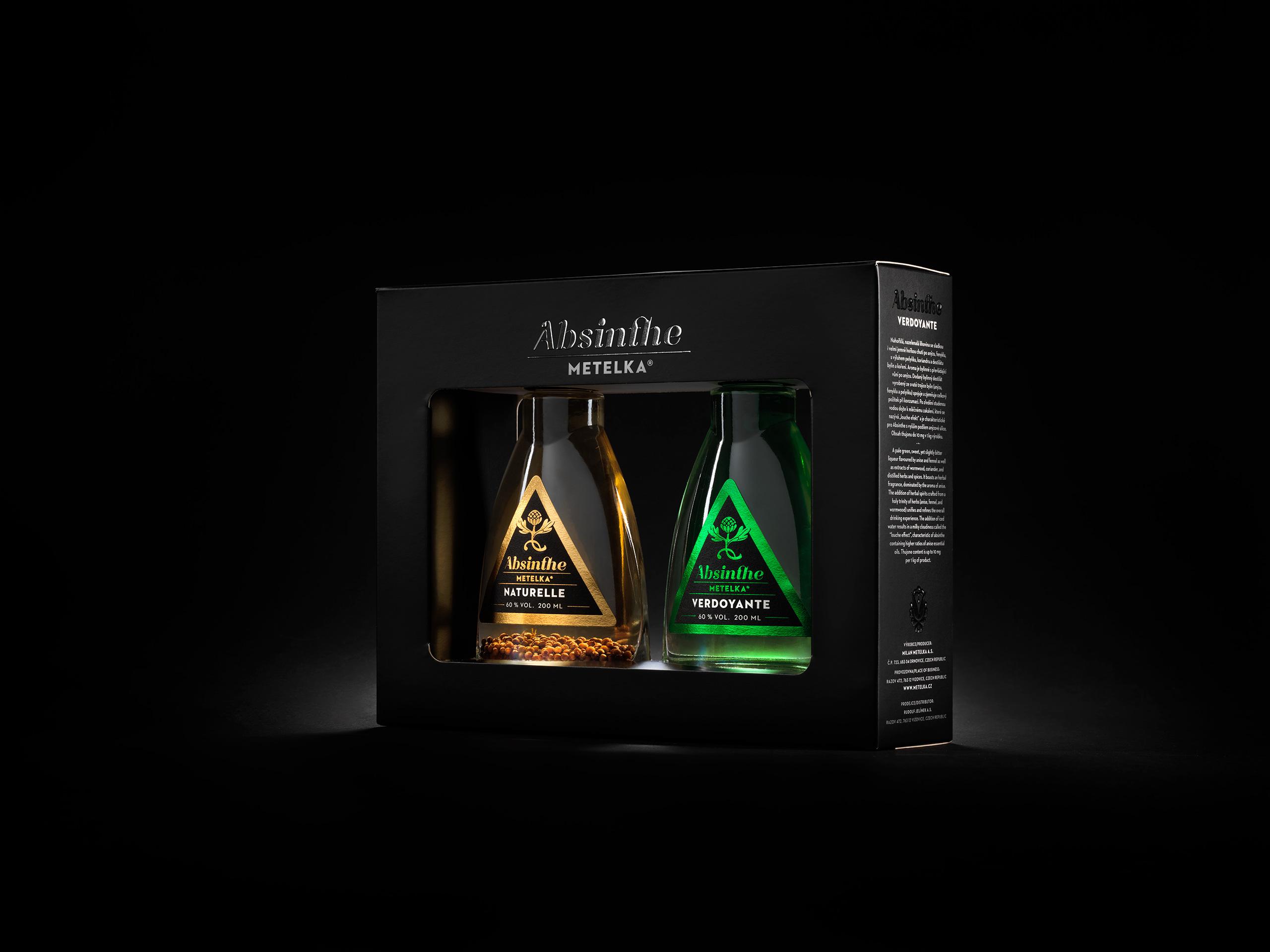 Absinthe_double_black2