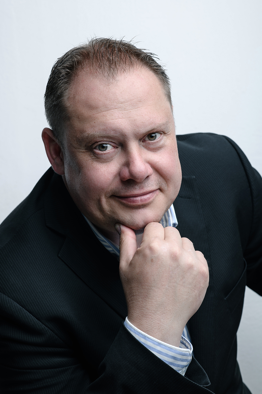 Jaroslav Burkart