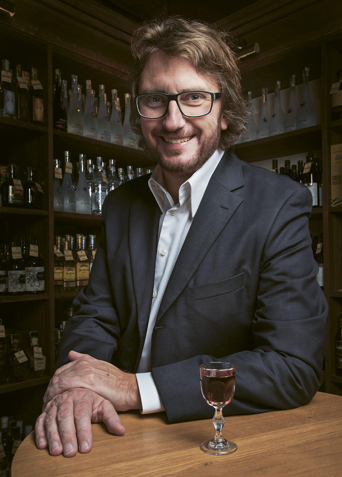 Petr Dzurec