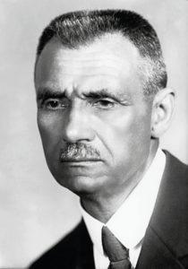 Dušan Jurkovič (1868–1947)